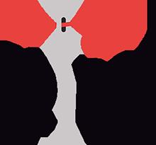 Logo of Arijas